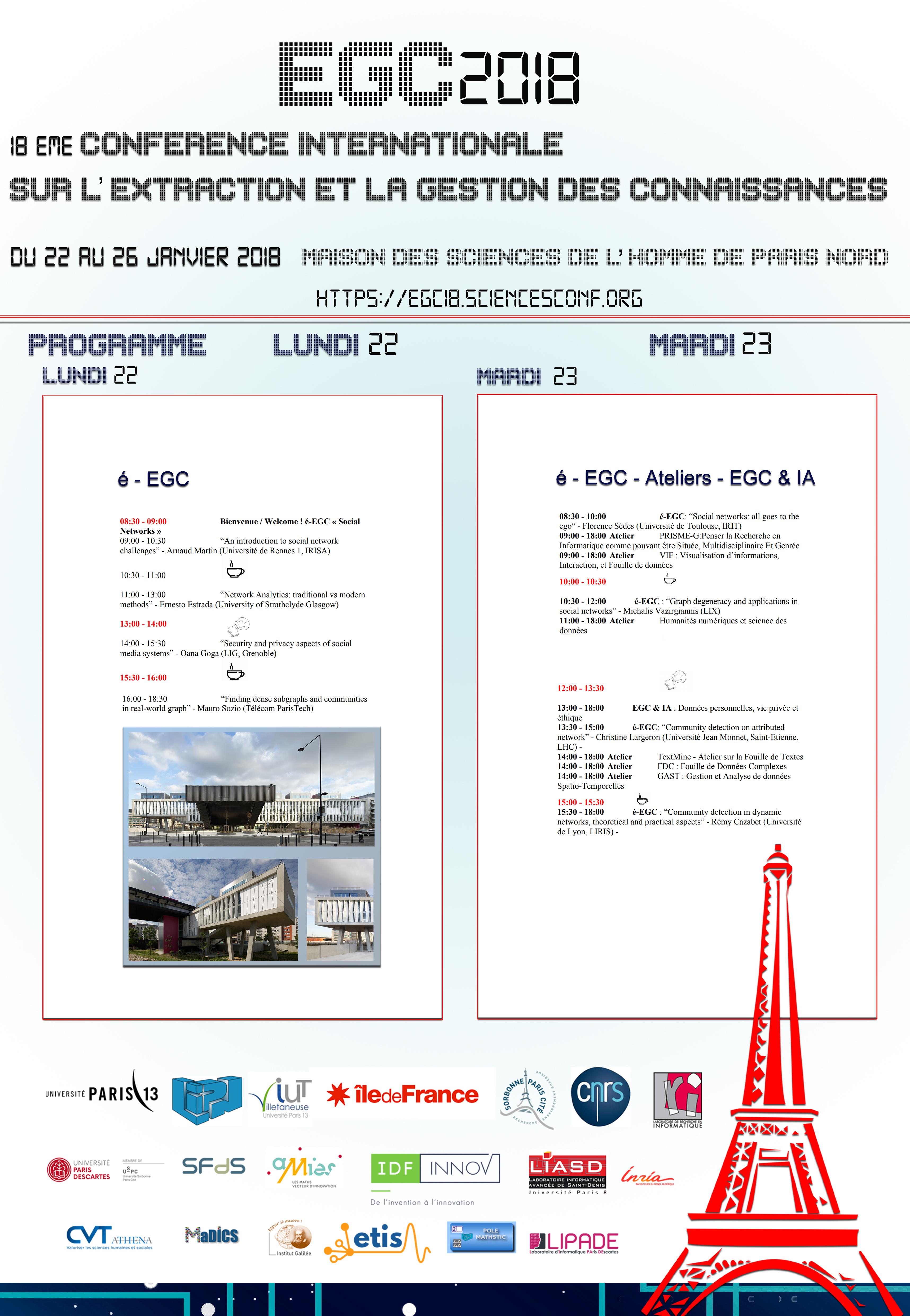 programme_22_23_copie_1.jpg