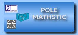 Fédération de recherche Math-STIC de l'université Paris 13 -  FR3734